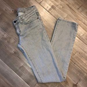 EUC Patagonia jeans women's size 26